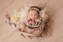 Newborn Photography Bolton Horwich-17.jp