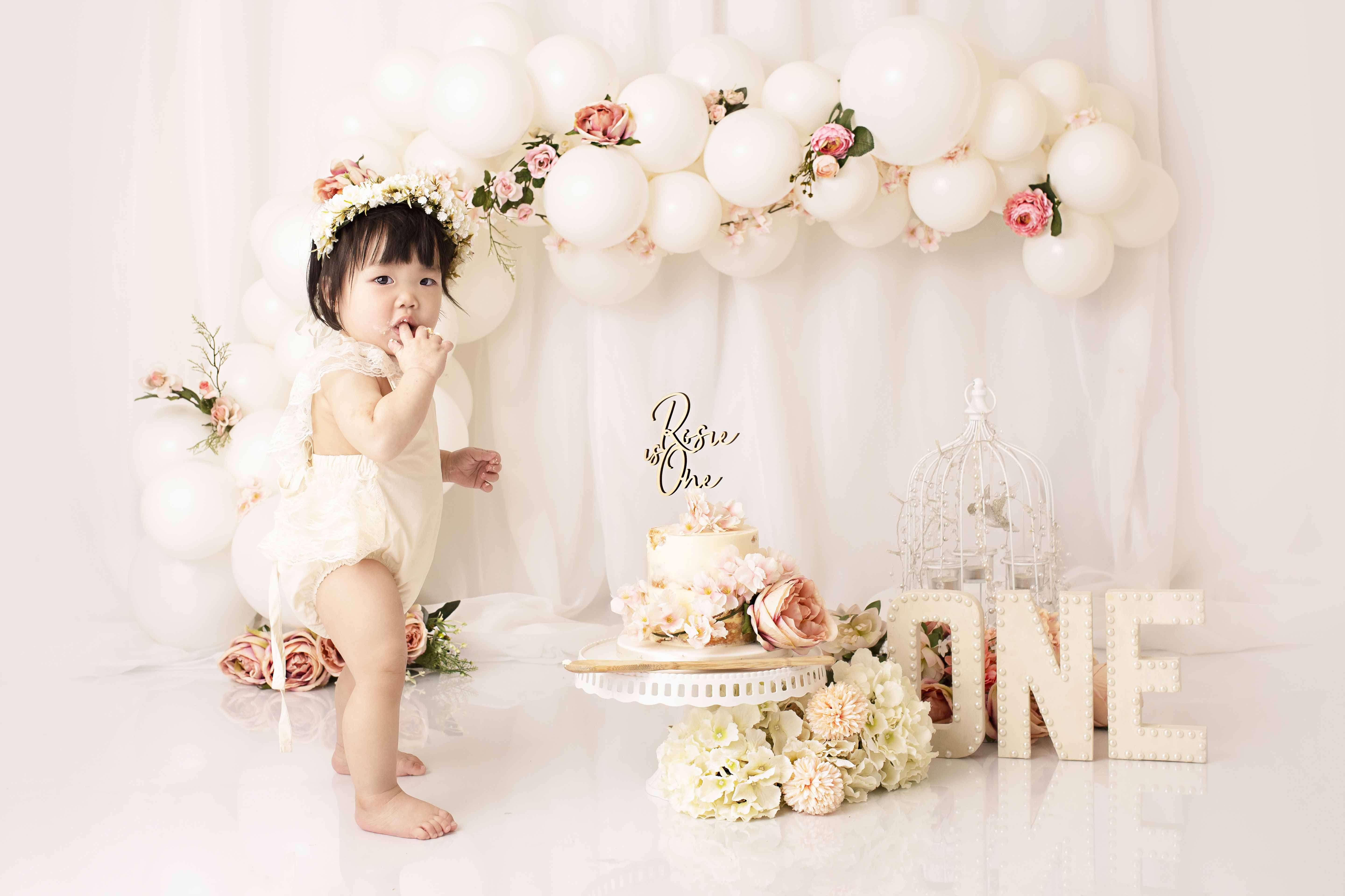 Baby Photography Horwich