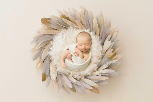Newborn Photography Bolton Horwich-2.jpg