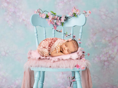 Newborn Photography Bolton Horwich-5.jpg