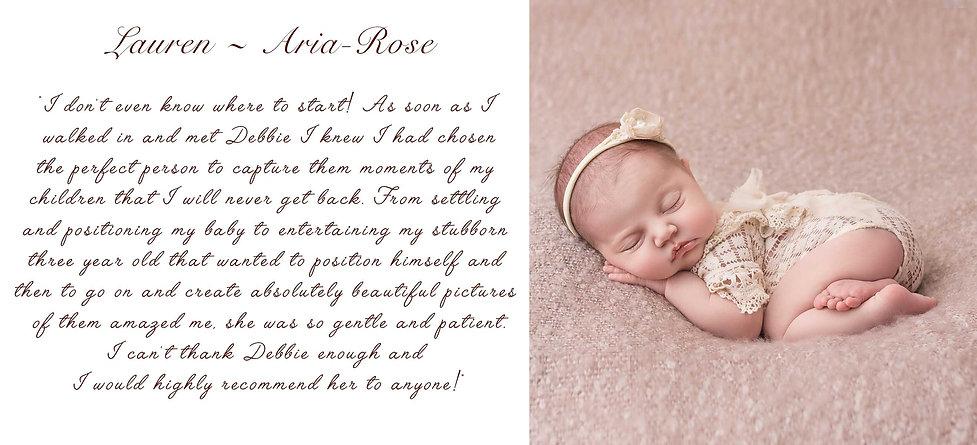 Newborn Photography review.jpg