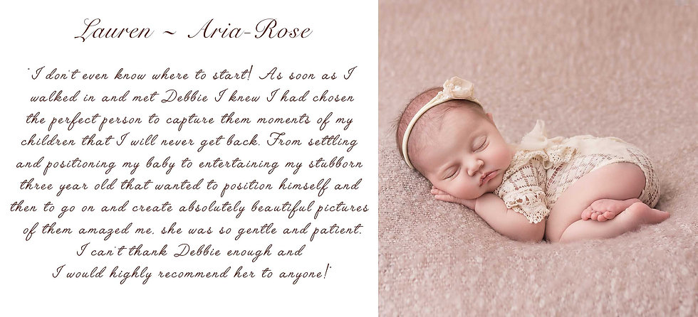 Newborn Photography review.jpg