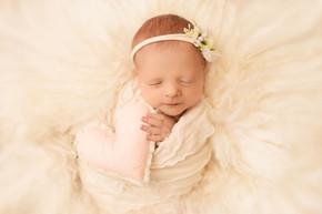 Newborn Photography Bolton Horwich-7.jpg