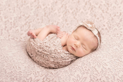baby photographer bolton