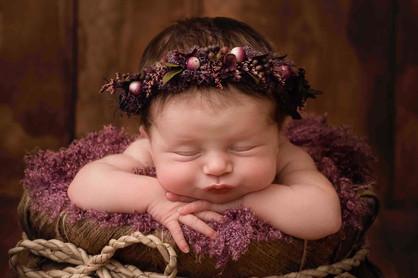 Newborn Photography Specialist