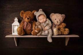 Newborn Photography Bolton Horwich-19.jp
