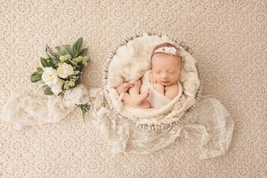 Newborn Photography Bolton Horwich-1-2.j