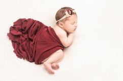 Best Newborn Photography
