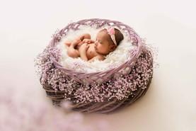 Newborn Photography Bolton Horwich-4.jpg