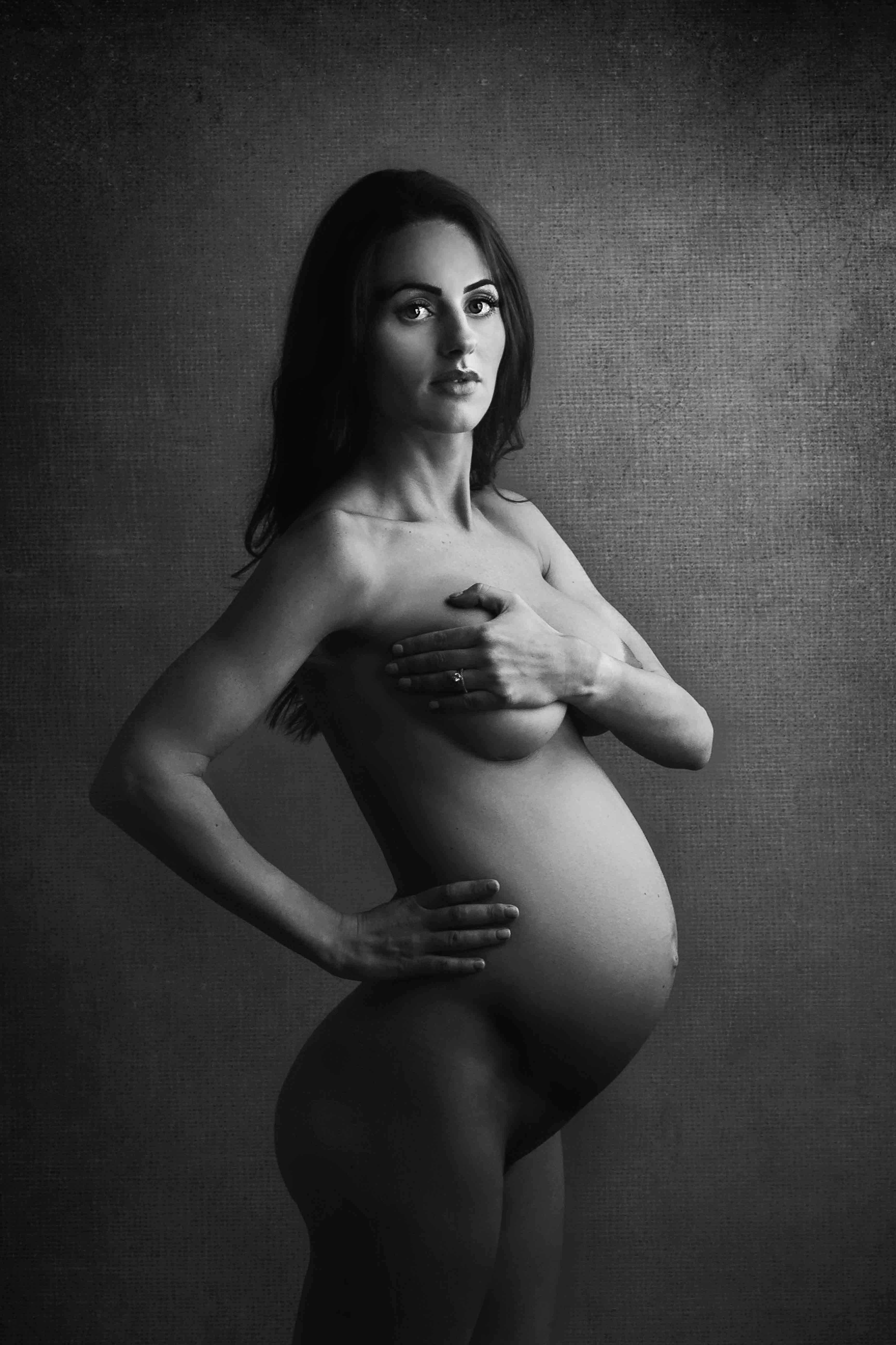 Maternity photography bolton
