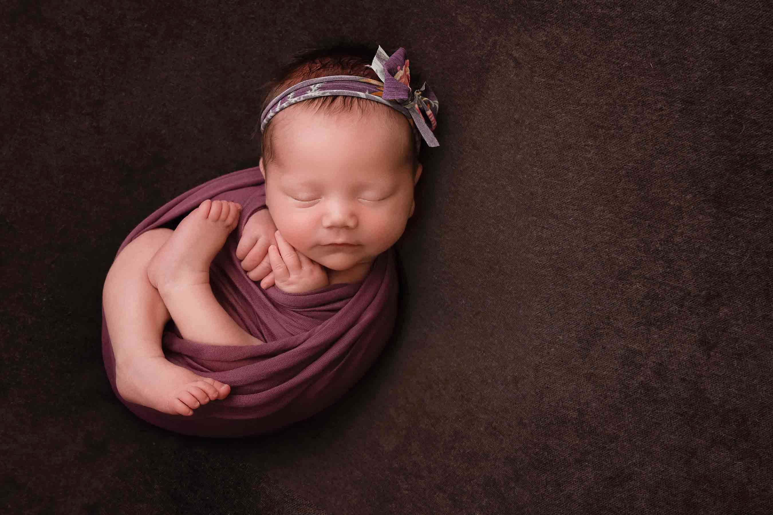 Newborn Photography Horwich bolton