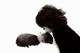 Newborn Photography Bolton Horwich-21.jp