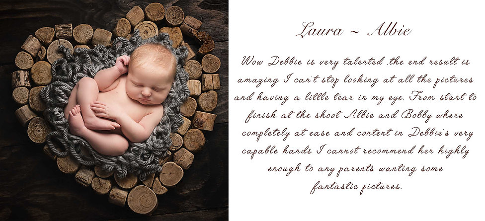 Newborn Photo review.jpg