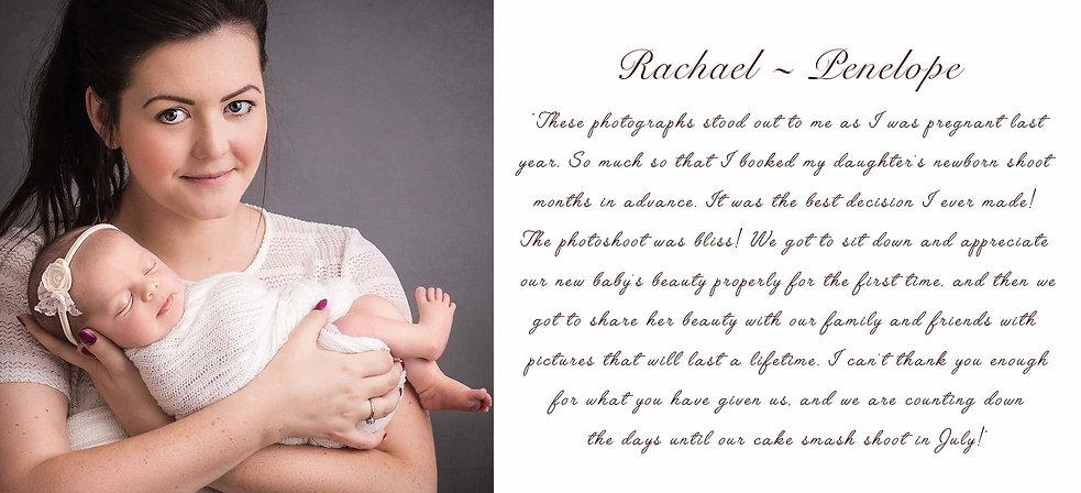 Newborn Photos review.jpg