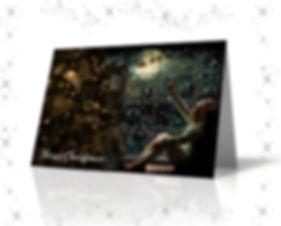 xmas-cards.jpg