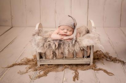 Newborn Photography Bolton Horwich-14.jp