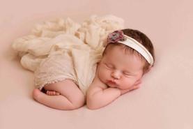 Newborn Photography Bolton Manchester-43