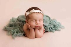 Newborn Photography Bolton Manchester-47