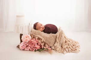 Newborn Photography Bolton Horwich-27.jp