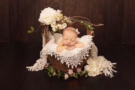 Newborn Photography Bolton Horwich-9.jpg