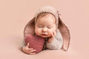 Newborn Photography Bolton Horwich-18.jp