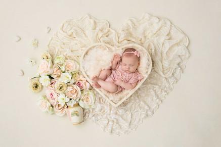 Newborn Photography Bolton Horwich-6.jpg