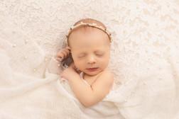 Newborn Photography Bolton Horwich-10.jp