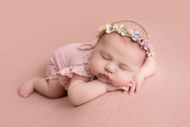 Newborn Photography Bolton Horwich-15.jp