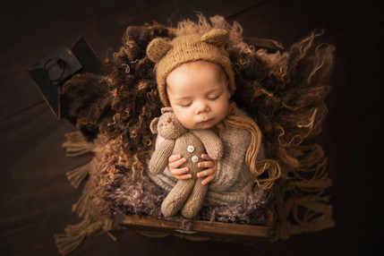 Newborn Photography Bolton Horwich-26.jp