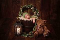 Newborn Photography Bolton Manchester-34