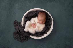 Newborn Photography Bolton Manchester-84