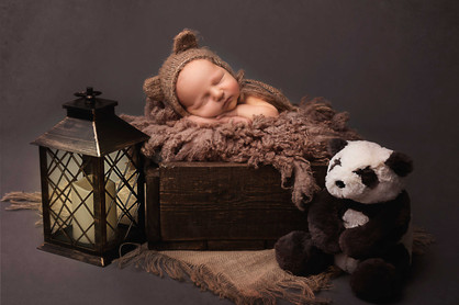 baby photographer horwich