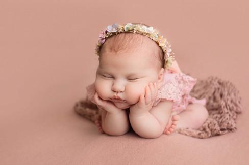 Newborn Photography Bolton Horwich-16.jp