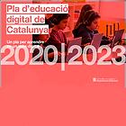 pla-educacio-digital.png_634744301.png