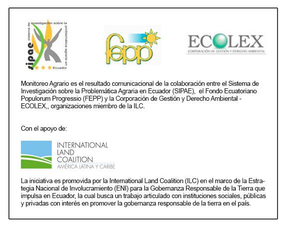 logos miembros ecuador fv.jpg