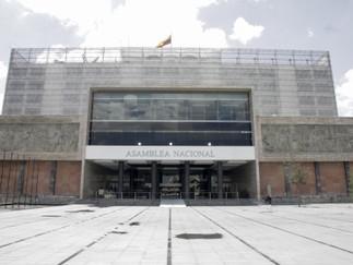 LEY DE TIERRAS ESTÁ EN PLENA VIGENCIA; HOY SE PUBLICÓ EN EL REGISTRO OFICIAL