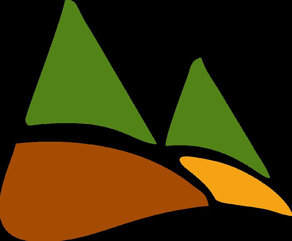 logo monitoreo agrario.png