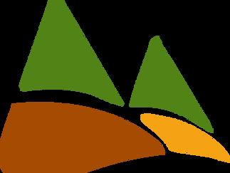Definidos acuerdos y disensos en consulta a Ley de Tierras