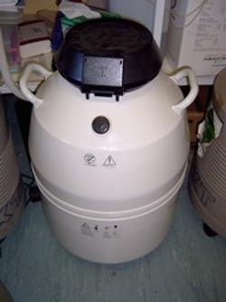 semen-canister.jpg