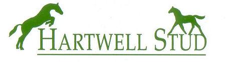 hartwell logo2.jpg