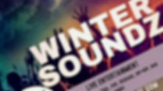 Winter%2520Soundz_edited_edited.jpg