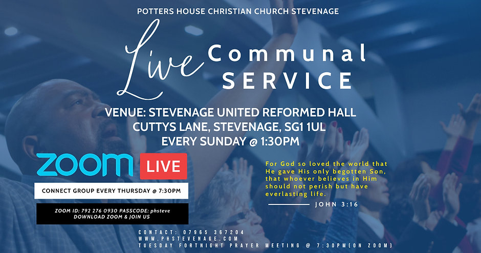 Live & Zoom Service Flyer.jpg