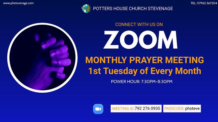 Monthly Prayer Meeting.jpg