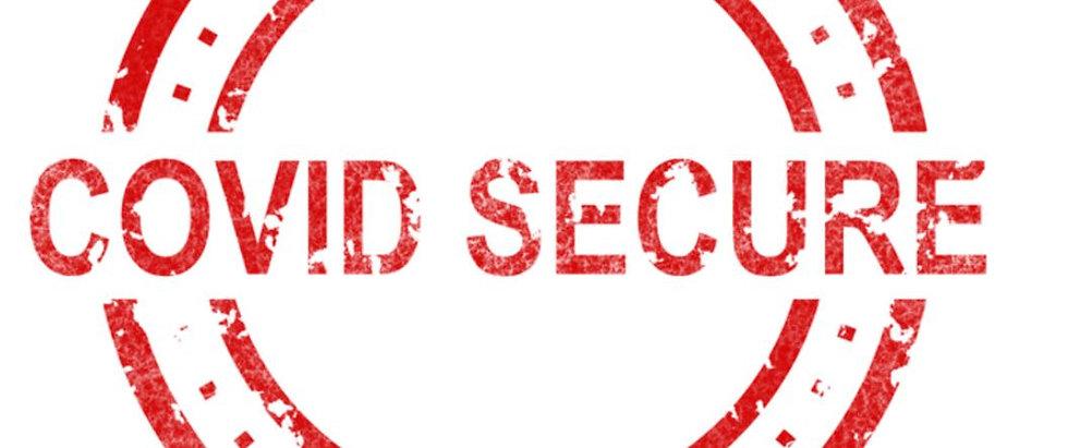 COVID-SECURE1_edited.jpg