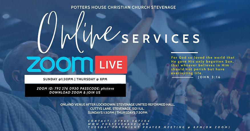 Zoom Service Flyer.jpg