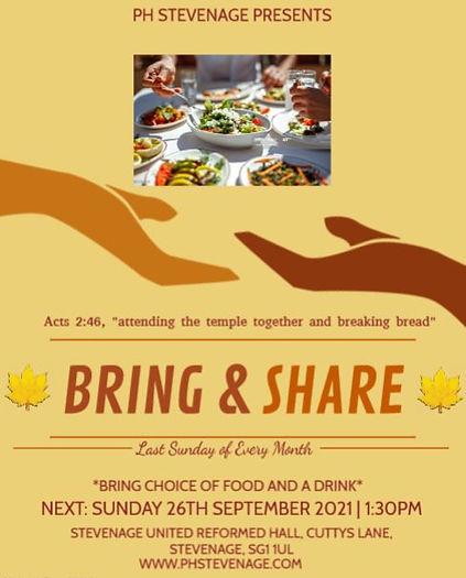 Bring & Share.JPG