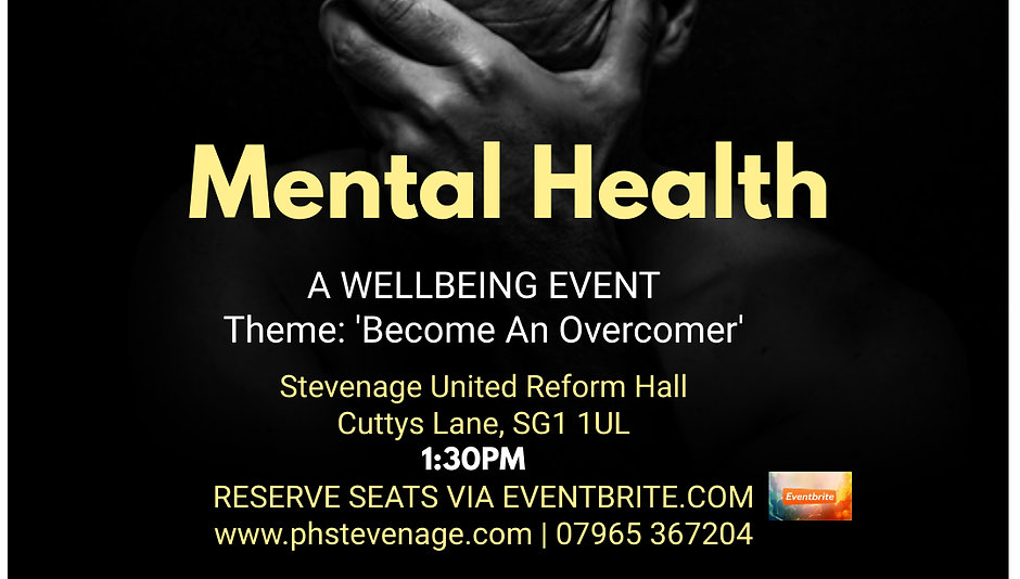 Mental Health Sunday.jpg
