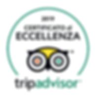 certificato-eccellenza-tripadvisor-2019.
