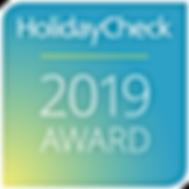 hotel_badge_award_detail_nobg_2019_3x.pn