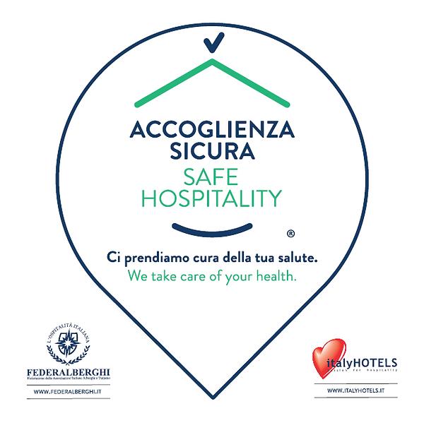 safe-hospitality.png